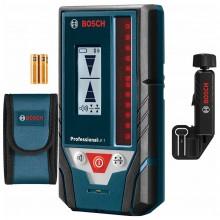 BOSCH LR 7 Professional Přijímač laserového paprsku 0601069J00