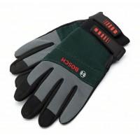 BOSCH zahradní rukavice velikost XL F.016.800.314