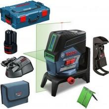 BOSCH GCL 2-50 CG Professional Kombinovaný laser 0601066H00