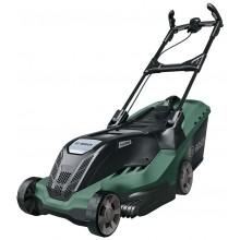 BOSCH AdvancedRotak 650 Elektrická sekačka na trávu, 41cm 06008B9205
