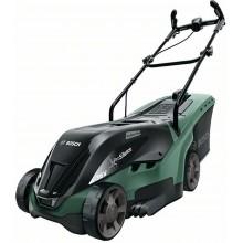 BOSCH UniversalRotak 36-550 Akumulátorová sekačka na trávu, 38cm 06008B950B