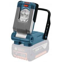 BOSCH GLI VariLED akumulátorová svítilna 0601443400