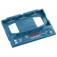 BOSCH FSN SA přídavný adaptér pro vodící lišty 1600A001FS