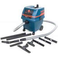 BOSCH GAS 25 L SFC Profi vysavač na suché a mokré vysávání 0.601.979.103