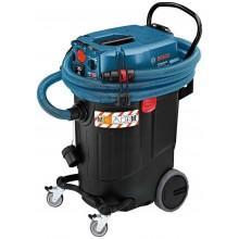 BOSCH GAS 55 M AFC Professional průmyslový vysavač 06019C3300