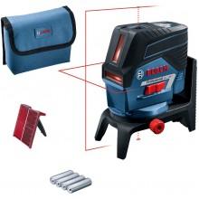 BOSCH GCL 2-50 C Kombinovaný laser 0601066G00