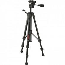 Bosch BT 150 Professional stativ 0601096B00