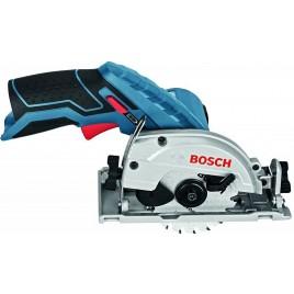 BOSCH GKS 12-26 V-LI Professional ruční okružní pila - bez akumulátoru 0.601.6A1.001