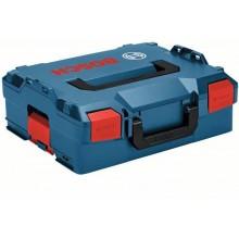 BOSCH L-BOXX 136 Professional Systémový kufr na nářadí, velikost II 1600A012G0