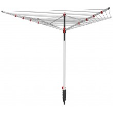 VILEDA Sun-Lift venkovní sušák 168255