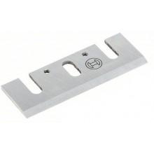 BOSCH Nůž k hoblíku GHO 6500, HSS 82mm 2609110357