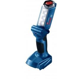 BOSCH GLI 18V-300 Akumulátorová svítilna 0.601.4A1.100