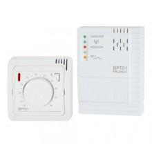 ELEKTROBOCK Bezdrátový termostat BT012