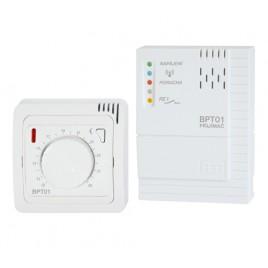 ELEKTROBOCK BPT012 bezdrátový termostat