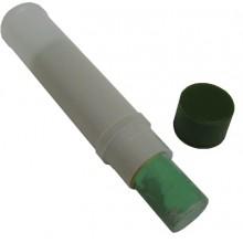PHT Brusná pasta zrnitost 2 (zelená) nejjemnější BP002