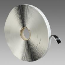 Butylová páska 15 mm x 1 mm x 45 m
