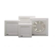 CATA B-10 MATIC T ventilátor axiální na zeď, do stropu či do okna 00916000