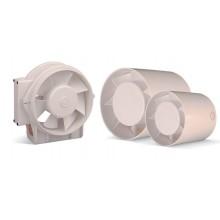 CATA MT-100 potrubní ventilátor axiální 00710000