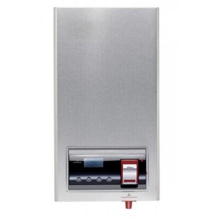 CLAGE HYDROBOIL Automat pro přípravu vařící vody HBE 6-103, nerezový kryt 4100-44413