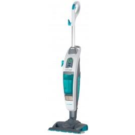 CONCEPT CP3000 PERFECT CLEAN 3 V 1 vysavač a parní čistič
