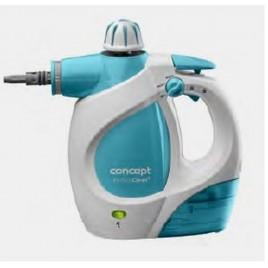 CONCEPT CP1010 Parní čistič Perfect Clean cp1010