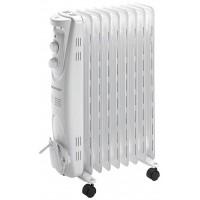 CONCEPT RO-3207 Olejový radiátor ro3207
