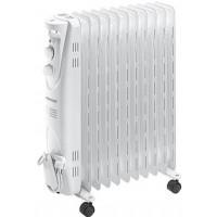 CONCEPT RO-3211 Olejový radiátor ro3211