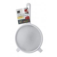 CS SOLINGENSítko plast 10 cm TESICS-012625