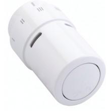 Danfoss RAX termostatická hlavice bílá 013G6070