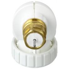 Danfoss Rohový adaptér pro ventily a hlavice RA a RAE 013G1350