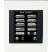Danfoss Link CC w/PSU řídící jednotka 014G0150