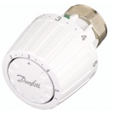 Danfoss RA2945 termostatická hlavice, vestavěné čidlo 013G2945