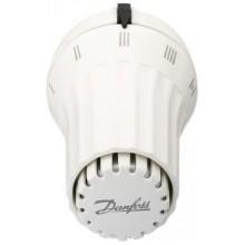 Danfoss RAE-K 5034 termostatická hlavice, 013G5034