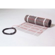 Danfoss EFSM-150 Elektrická topná rohož 2m 150W 088L0551