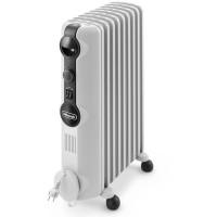 DeLonghi TRRS 0920 Olejový radiátor, 41004026
