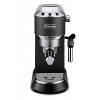 DELONGHI EC685 BK pákový kávovar černý 41006176