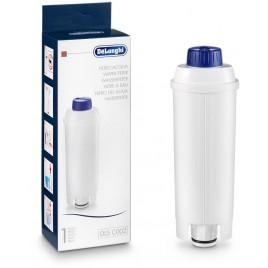 DeLonghi Vodní filtr DLS C002 41000571
