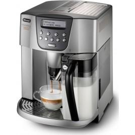 DeLonghi ESAM 4500 MAGNIFICA Plnoautomatický kávovar 40014832