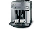De'Longhi ESAM 3200 Magnifica Plnoautomatický kávovar 40020521
