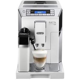 DeLonghi ECAM 45.766 W Kávovar