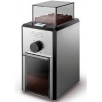 DeLonghi Mlýnek na kávu KG 89 s ocelovými kameny 40029657