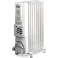 DeLonghi Olejový radiátor KH 770925 V 4003052