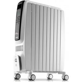 DeLonghi Olejový radiátor TRD 4 0820 E 41001208