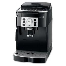 DeLonghi ECAM 22.110 B Plnoautomatický kávovar černý