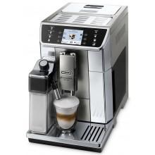 DELONGHI ECAM 650.55 Espresso