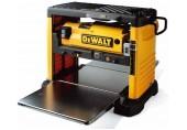 DeWALT DW733Přenosná tloušťkovací frézka, 1800 W, 317 mm