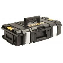 DeWALT DS150 pracovní kufr 1-70-321