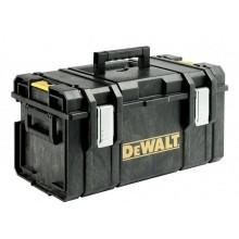 DeWALT DS300 pracovní kufr 1-70-322