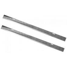 DeWALT Hoblovací nože pro hoblovku DW733 Type 2 1004540-00