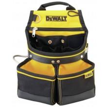 DeWALT Opasková kapsa na nářadí DWST1-75650